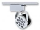 LED 12W 軌道燈