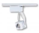 LED COB 10W 軌道燈