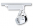 LED 25W 軌道燈