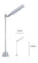 LED 3W 櫥櫃立燈
