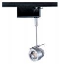 LED MR16 COB 10W 軌道燈