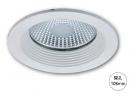 崁10.8CM LED COB12W 崁燈