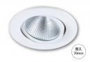 崁7CM LED COB12W 崁燈