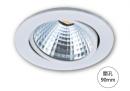 崁9CM LED COB15W 崁燈