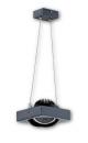 AR111 複合式吊燈/單燈