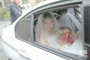 『婚禮記錄』愛讓我們在一起