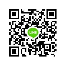 協眾line.jpg