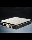 5尺軟/硬獨立筒彈簧床