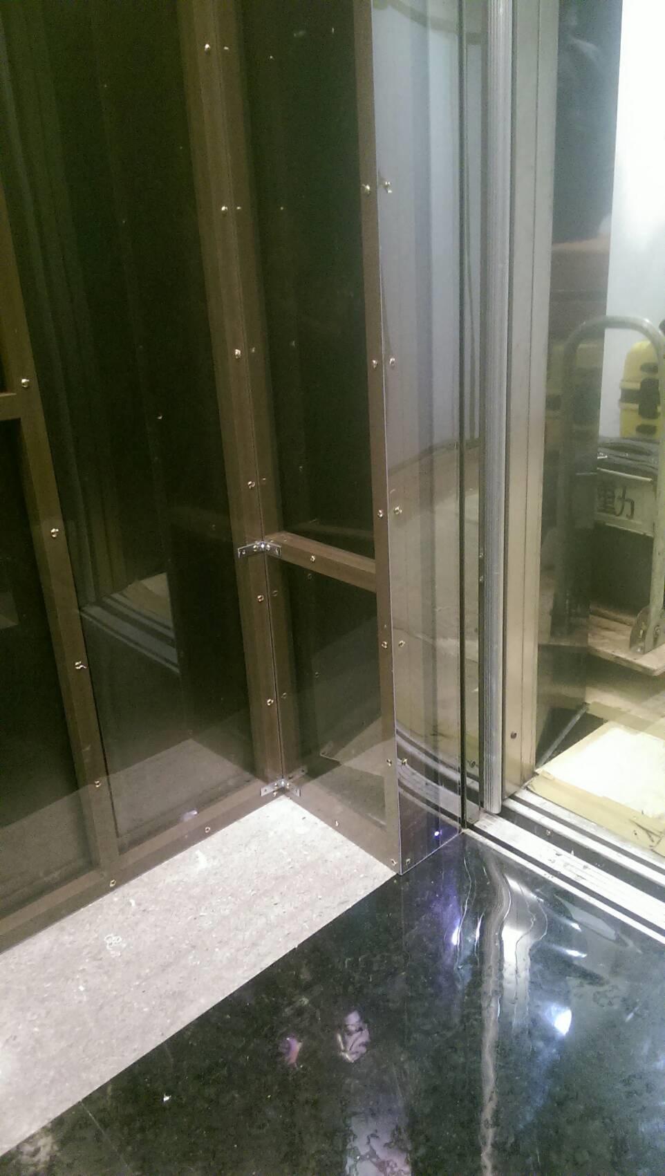 電梯防撞板6.jpg
