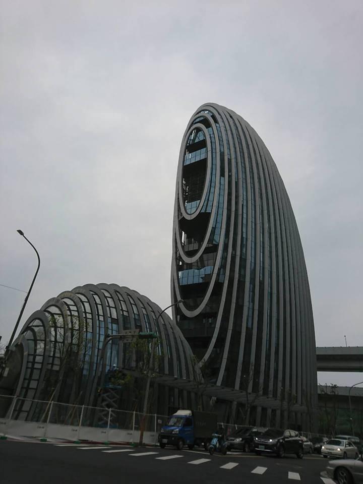 砧建築5.jpg