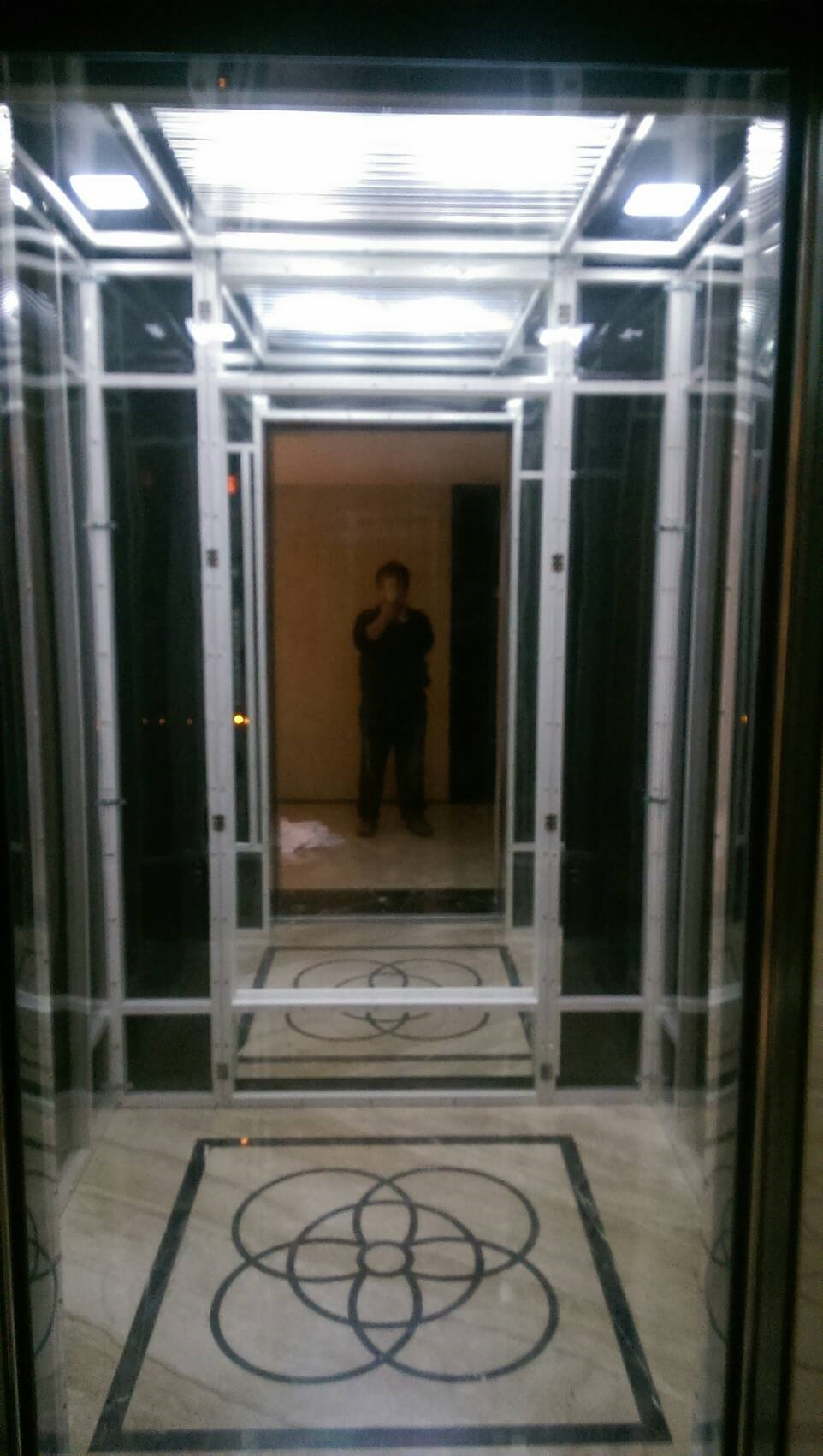 電梯保護9.jpg