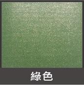 綠色帆布.jpg