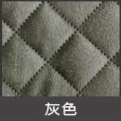gray-絨布.jpg