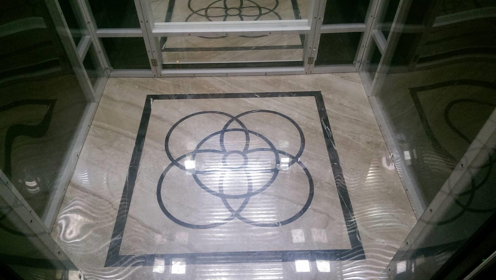 電梯保護7.jpg
