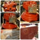 HD-900/1250/1880泵浦