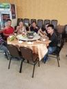 員林海鮮餐廳 (2)