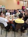 員林喜宴餐廳-魚之能海鮮餐廳 (2)