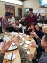 (員林餐廳推薦)三福宮、玉天宮、玉龍宫、振興宫、福寧宮聚餐 (6)