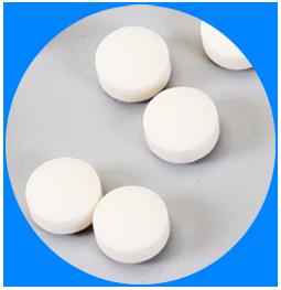 圓形錠劑.png