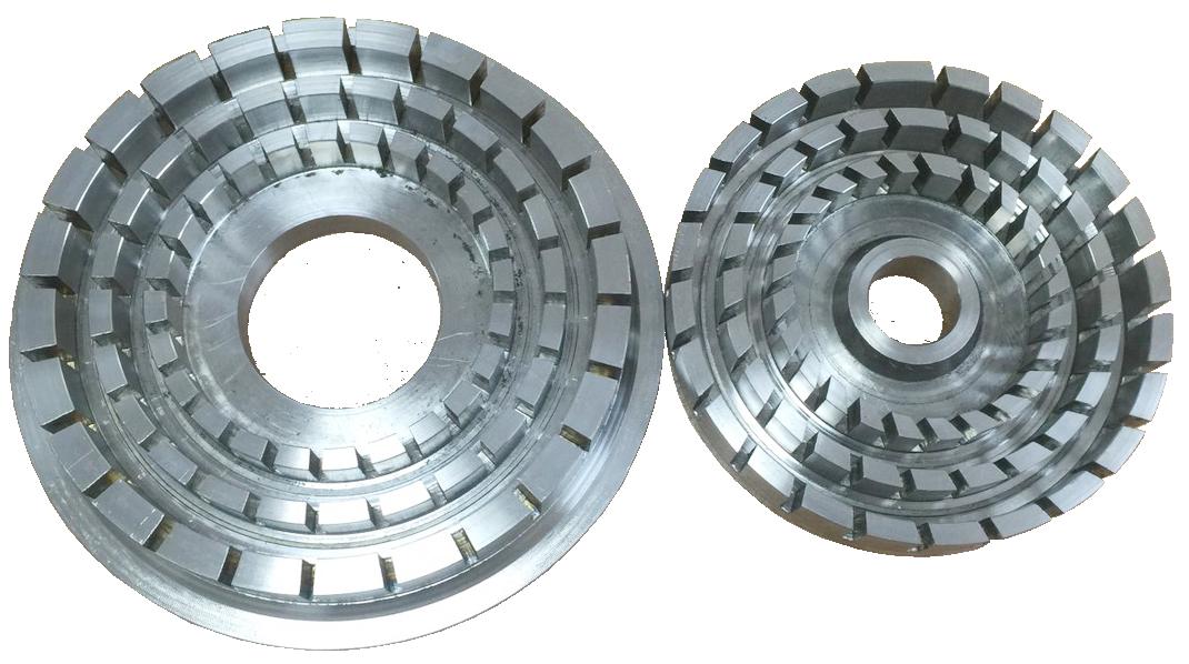 齒輪1.png