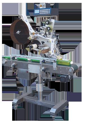 CB-1800平面貼標機.png