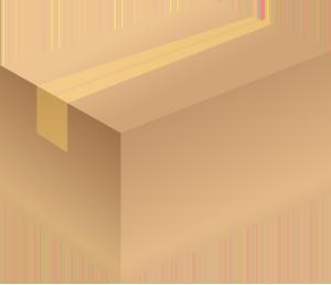 紙箱.png