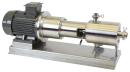 高剪切均質乳化泵 CB-812D