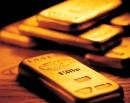 三民區黃金珠寶借款
