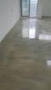 石材美容-混凝土拋光研磨-48
