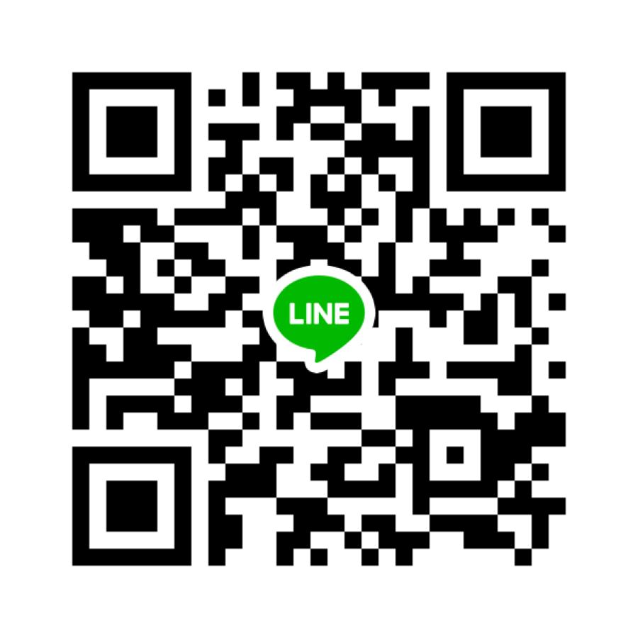 南海姑娘Line-QR.jpg