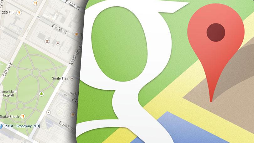 google-maps-tips.jpg