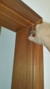 住宅白蟻防治