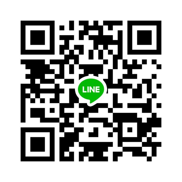 超元Line-QR.jpg