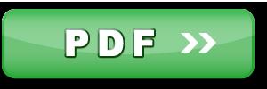 安祐-PDF-1.png