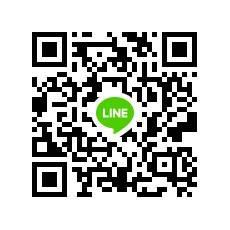 LINE 條碼.jpg