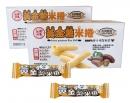 黃金薯米捲 (8公克x12包入/盒)
