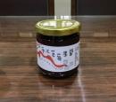 草莓果醬(200g)