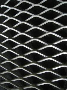 台中金屬擴張網製造
