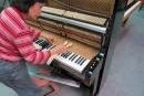 鋼琴調音、維修、檢測 (1)