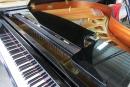 鋼琴調音、維修、檢測 (4)
