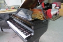 鋼琴調音、維修、檢測 (6)