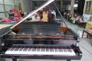 鋼琴調音、維修、檢測 (7)