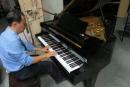 鋼琴調音、維修、檢測 (9)