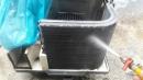 台中分離式冷氣安裝,窗型冷氣安裝保養 (3)