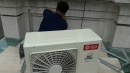 台中分離式冷氣安裝,窗型冷氣安裝保養