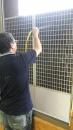 台中冷氣維修-中央空調冷氣保養 (2)