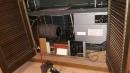 雲林冷氣維修-落地式箱型冷氣機維修