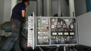 彰化冷氣維修-中央空調冰水主機維修