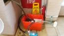 彰化落地式箱型冷氣機保養