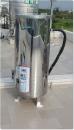 鴻茂-新型節能電熱水器